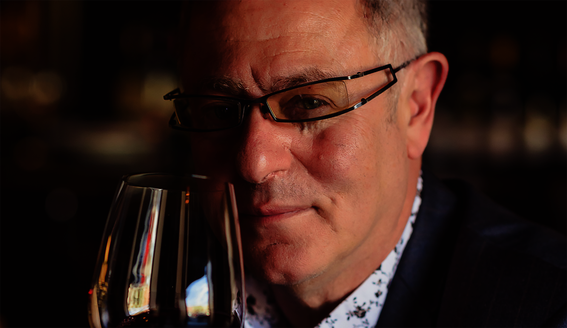 'The Wine Thinker' to drive 2021 PACKWINE Forum & Expo with keynote address